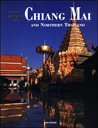 Golden Souvenir of Chiang Mai & Northern Thailand